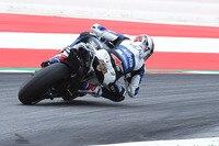 Bestes MotoGP-Rennen von Loris Baz