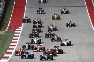 «Ferrari schaltet Rückwärtsgang ein»