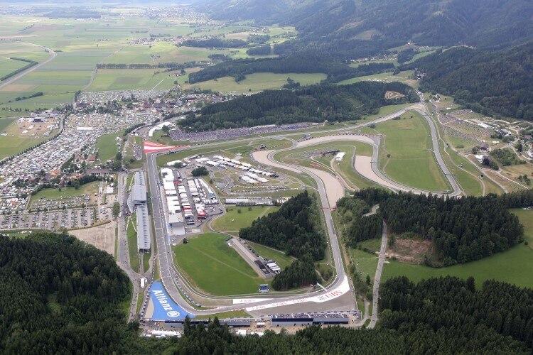 0cdffa8806df42a9afd29c243bb455ae?preset=i750 - MotoGP- A1 Ring - GP Austria-10/11/12 agosto 2018