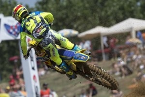 Jeremy Seewer gewinnt den Grand-Prix of Lombardia in Ottobiano