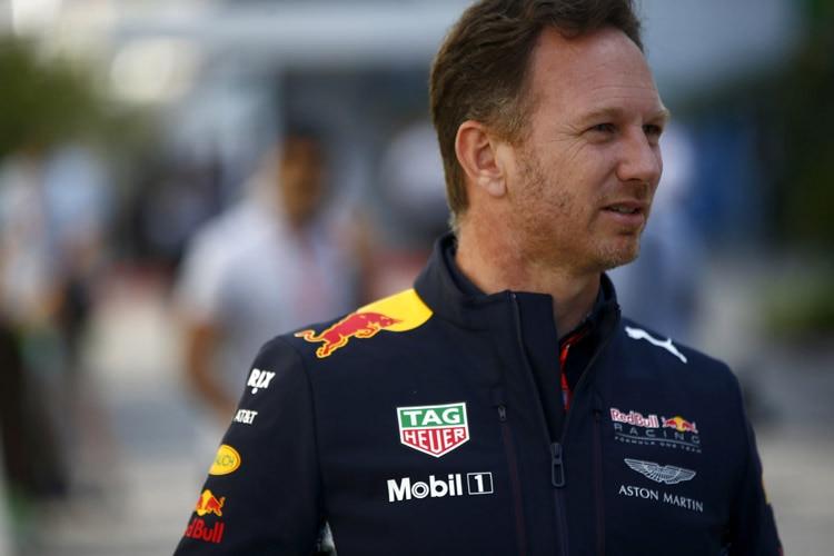 Räikkönen holt Pole Position in Monaco vor Vettel