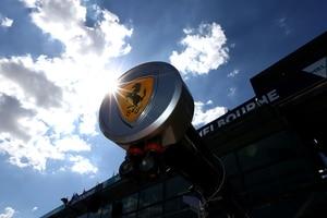 Die Privilegien des Ferrari-Teams sind den neuen Formel-1-Machthabern ein Dorn im Auge