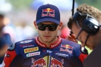 Stefan Bradl: Kehrt er nach nur einer Saison in die MotoGP zurück?
