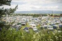 Campen – ein unvergessliches Erlebnis