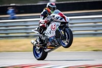 Bastien Mackels (Wilbers BMW Racing Team)