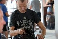 «Ich brauche neue Motivation», meint Joonas Kylmäkorpi
