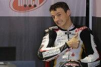Jack Miller geht von Honda zu KTM