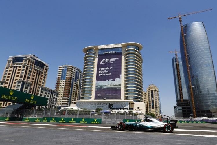 Rosberg: Mir ist egal, was eine englische Zeitung schreibt