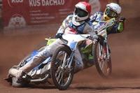 Sieger Leon Madsen vor Piotr Pawlicki