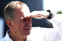 Sky-Formel-1-Experte Martin Brundle
