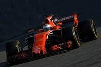 Fernando Alonso muss sich weiter in Geduld üben