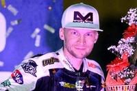 Mit 37 Jahren ist Schluss für Joonas Kylmäkorpi