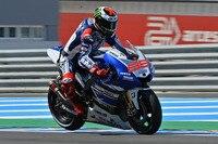 Jorge Lorenzo: Fehlt ihm ein Motor?