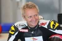 GP-Legende Kevin Schwantz