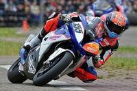 IRRC-Superbike-Meister Vincent Lonbois verlässt die IRRC in Richtung IDM