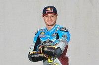 MotoGP-Pilot Jack Miller