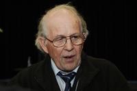 Phil Read wurde am 1. Januar 77 Jahre alt