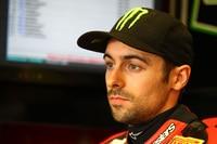 Eugene Laverty: «Für MotoGP müssen die Voraussetzungen stimmen»