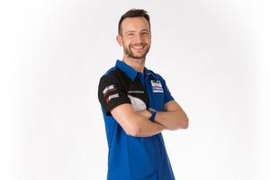 Max Neukirchner plant für die Zeit nach dem Rennsport