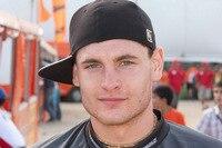 Kornel Nemeth