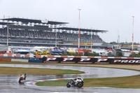 2017 ist die Superbike-WM noch einmal in der Lausitz