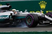 Die Bremsen stehen beim Kanada-GP im Fokus