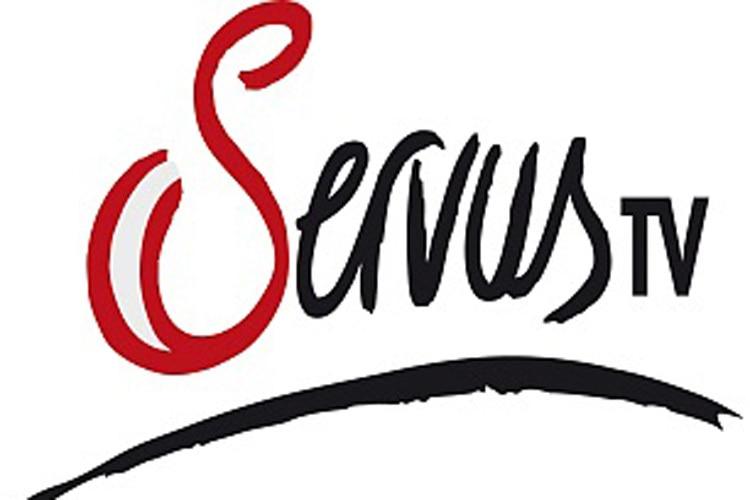 Servus Tv VerschlГјsselung Umgehen