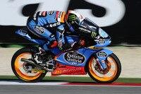 Alex Rins: 2014 auf KTM oder auf Honda?