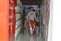 Sebastian Vettel: Fan-Meeting für den guten Zweck
