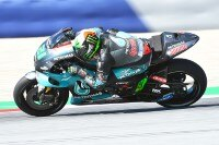 MotoGP-Ass Franco Morbidelli