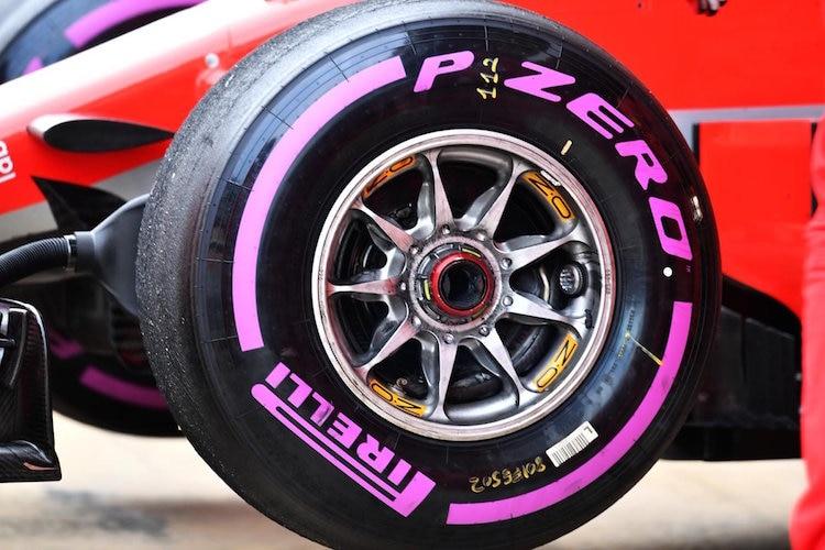 Sebastian Vettel: Pleite in China nach Kollision