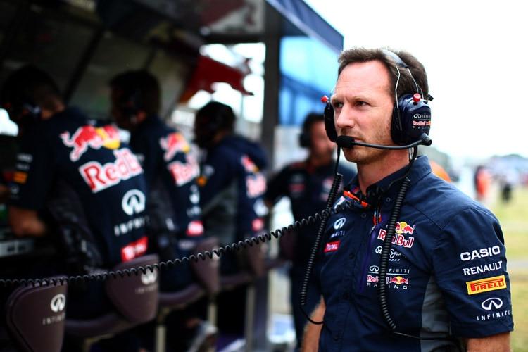F1 Motoren Für Red Bull Ferrari Angebot Regelwidrigformel 1 Speedweek