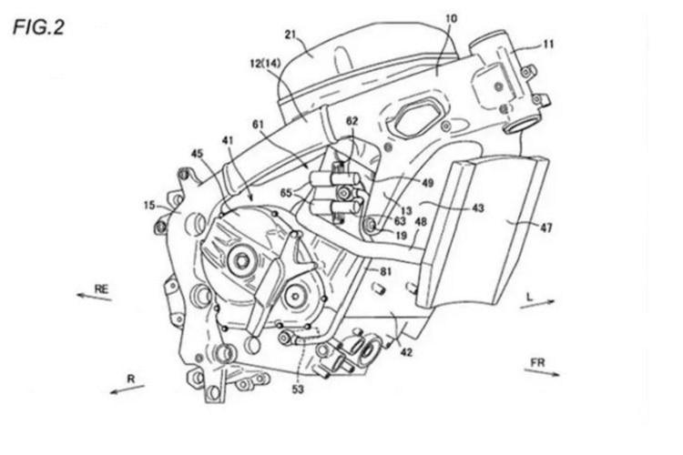 Suzuki GSX-R 1000: Neu für 2020/Produkte SPEEDWEEK