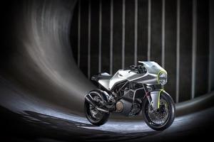 Husqvarna erweitert seine Modellpalette im Segment der Straßen-Motorräder