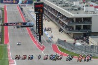 Der Circuit of the Americas