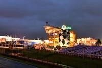 Sachsenring-GP: Wie kann der WM-Lauf dauerhaft gerettet werden?