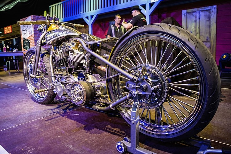 swiss moto 2017 highlights premieren und tickets produkte speedweek. Black Bedroom Furniture Sets. Home Design Ideas