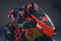 Johann Zarco (Red Bull KTM Factory Racing)