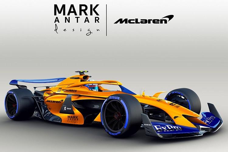 Formel.1 2021