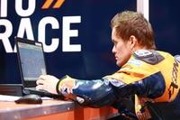 Mika Kallio kämpft in Sachsen um MotoGP-Punkte