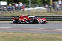 Der Ligier JS P217