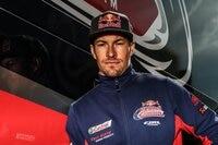 Das Schicksal von Nicky Hayden bewegt die Superbike-WM