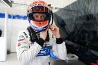 Einer der besten Sportwagen-Piloten der Welt: Stefan Mücke
