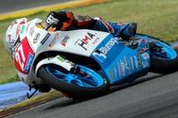 Nicolas Czyba (Pre Moto3)