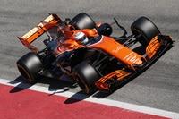 Honda macht McLaren Sorgen