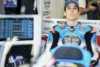 Alex Márquez: Er fährt die dritte Moto2-Saison bei Marc VDS