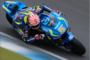 MotoGP-Test in Japan: Johann Zarco auf der Suzuki GSX-RR