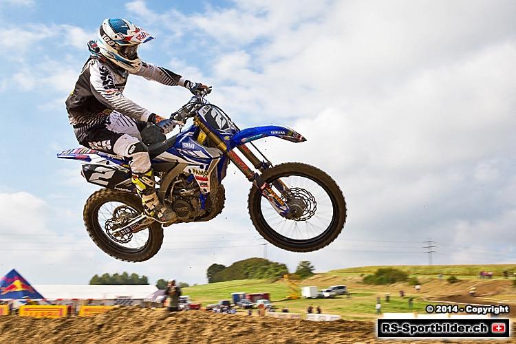 Gemütlich Kostenlose Motocross Lebenslauf Vorlagen Galerie ...