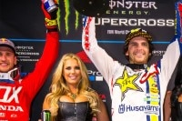 Jason Anderson gewinnt in Houston vor Ken Roczen