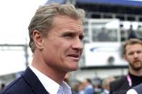 David Coulthard: «Lewis Hamilton ist ein Formel-1-Fahrer und kein Zirkuspferd»